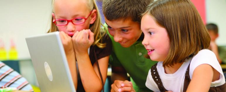 Vikten av livslångt lärande i en föränderlig, digitaliserad och globaliserad värld