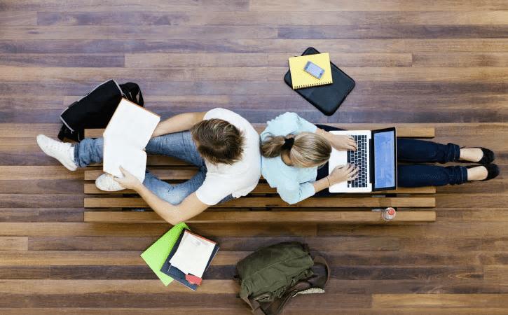 Digital kompetensutveckling för lärare