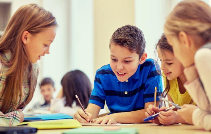 Tieto och TimeEdit ska förenkla skolornas schemaläggning