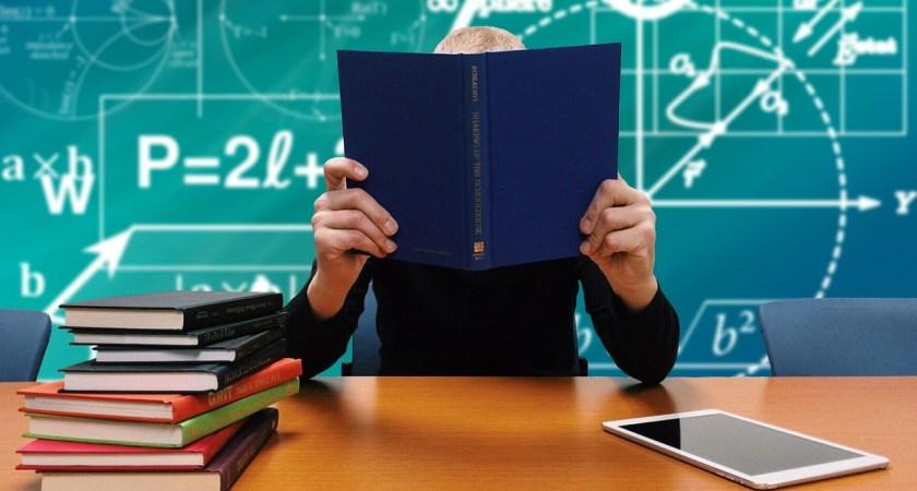 Svårt tidsstrukturera när gymnasielärarna både ska undervisa och vara mentorer