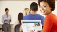 Inför skolstarten 2018: Digilär släpper elva nya läromedel för gymnasiet