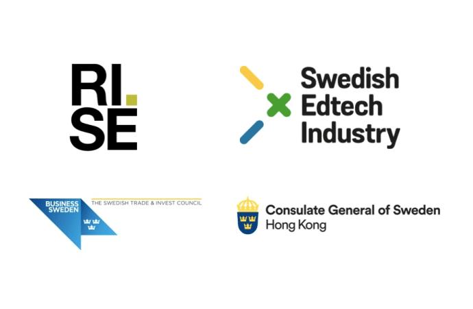 Svensk edtech följer upp prinsresa till Hongkong