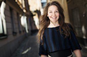Digital provleverantör och Sveriges bäst bevarade edtech-hemlighet nya medlemmar i branschorganisation 2
