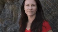 Natur & Kulturs debattbokspris går till bok om skolattentatet i Trollhättan