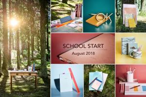 Lagerhaus presenterar nyheter inför jobb- och skolstart 3