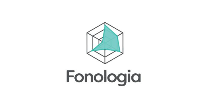 Specialpedagog Carina Forslund är positiv till Fonologia