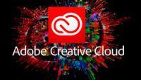 Adobe sänker priset på Creative Cloud för studerande och lärare