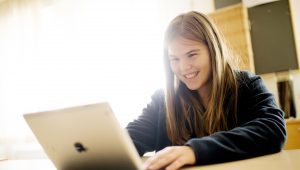 Förbättrade skolresultat för Södertäljes elever för åttonde året i rad 3