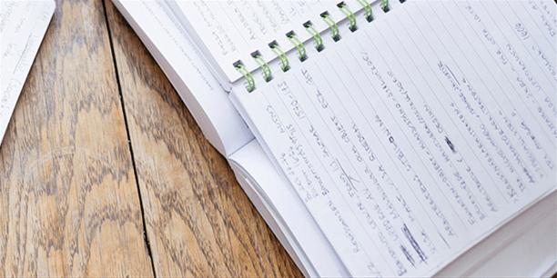 Tre utbildningsmyndigheter på Järvaveckan: Vi måste bredda rekryteringen till högskolan