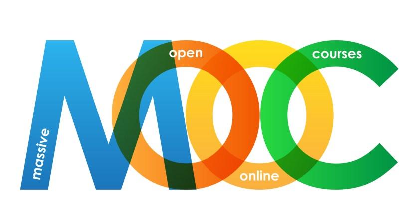 Öppen nätbaserad utbildning för alla – nu blir det lättare att anordna MOOCs
