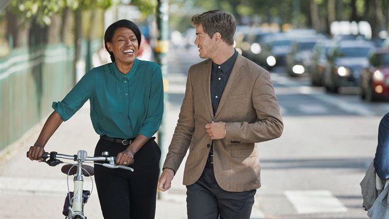 Sveriges högst ansedda arbetsgivare for young professionals – Här är listan