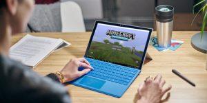 Minecraft: Education Edition tillgänglig för iPad i september 2018 1