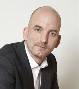 Lunds universitet väljer Centric som sin konsultleverantör