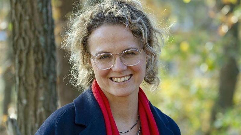 Edtech-satsning i Nacka får finansiering av Vinnova