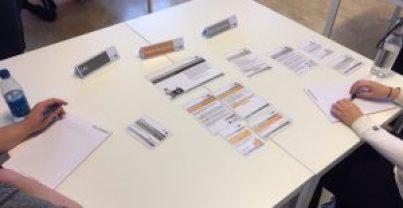 "Affärssimulering och workshop ""The Phoenix Project – DevOps i praktiken!"" 3"