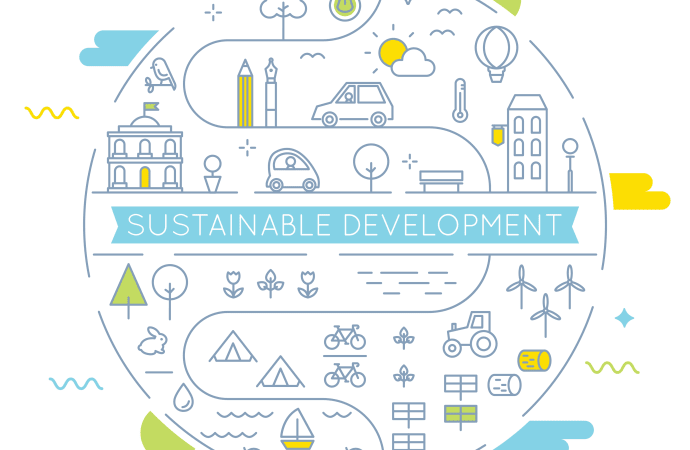 Open Innovation Day – idéer om framtidens hållbara skola