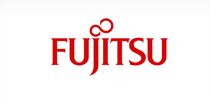 Fujitsus satsning på offentlig sektor ger resultat – ska digitalisera dansk kommun efter upphandlingsvinst