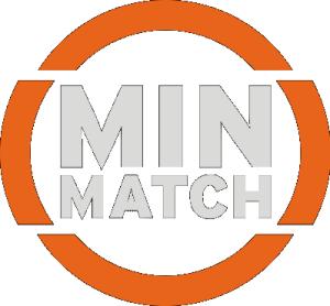 Ny webbutbildning för ungdomar - mot matchfixing och spelberoende 1