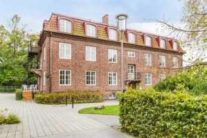 Äntligen startar ett nytt gymnasium i Lund – Hvilan Gymnasium på Ribbingska! 1