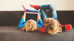 Elever i särskolan mer utsatta på nätet 3