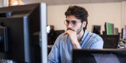 4 eftertraktade yrkesroller inom IT 5