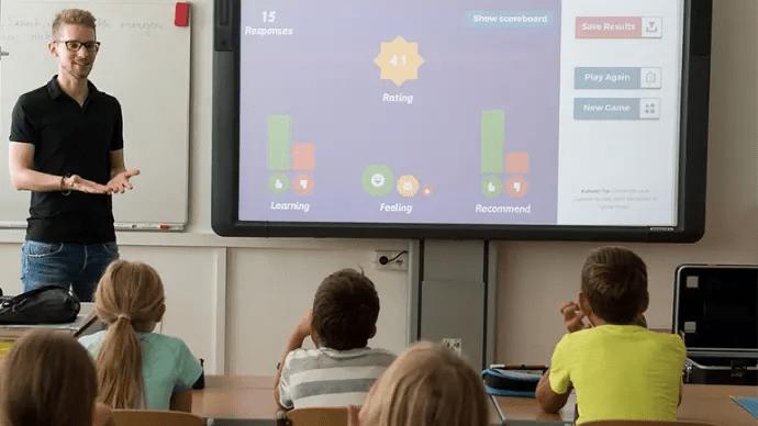 Ny lärarutbildning med lön i Malmö