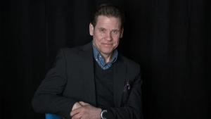 Pär Lager ny styrelseordförande i edtechbolaget Learnster 1