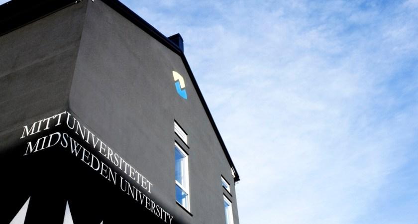 Livslångt lärande i fokus i Mittuniversitetets budget