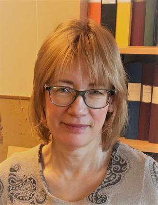 Responsen från lärare viktig vid undervisning i svenska som andraspråk