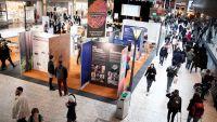 Göteborg sätter extra fokus på Kunskap och Upplysning 2019