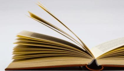 Läsning i skolan – allt har inte förändrats på 50 år 1