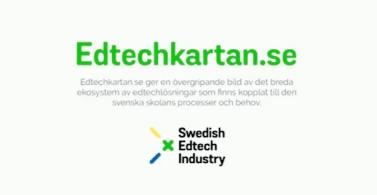 Nu lanseras ett inköpsstöd för att vässa skolans IT-beställarkompetens 3