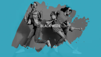 Mecenat Insights – Studenternas planer för Black Week