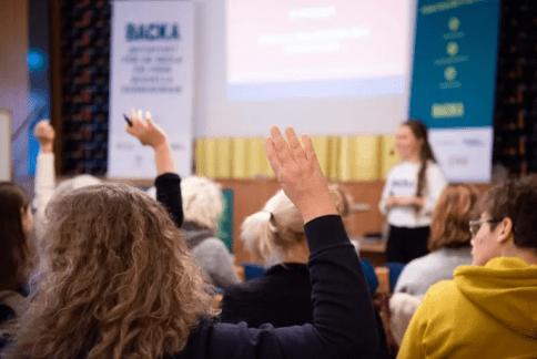 Malmös skolor får verktyg att jobba mot sexuella kränkningar 1