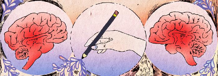 Seriestorm – serietecknande som pedagogiskt verktyg