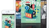 Avhandling om skillnader i digital och analog återkoppling utsedd till Skolportens favorit