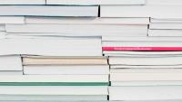 Swepub – nya analystjänster och länkade data