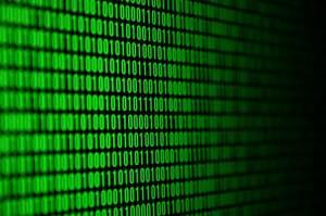 Kempe finansierar 10 postdoktorer för internationell spets inom AI och programvara 1