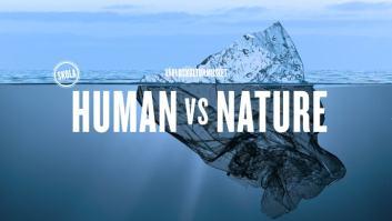 """Den digitala lärplattformen Human Nature Skola på Världskulturmuseerna – en av finalisterna till """"Årets pedagogiska pris"""" 1"""