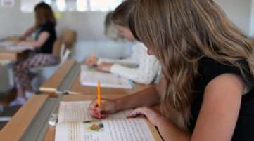 Satsning på doktorander inom lärarutbildningen 1