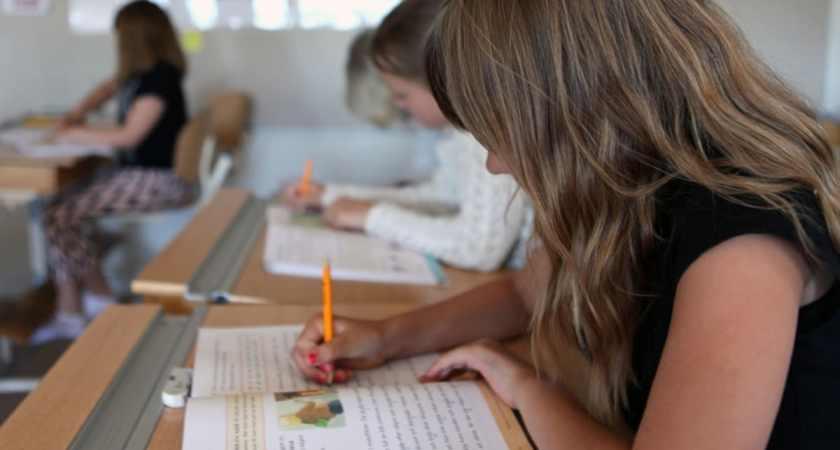 Satsning på doktorander inom lärarutbildningen