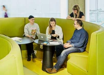 Digital forskning för framtiden – KB söker ny it-kompetens 1