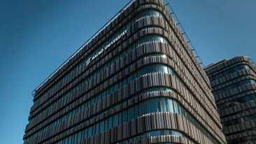 Malmö universitet ställer om till digital undervisning 1