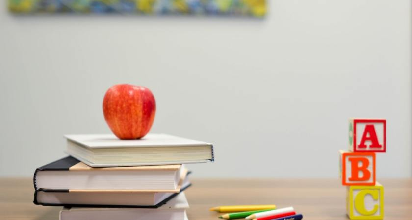 Ett kvalitetsramverk och bättre uppföljning ska stärka skolsystemet