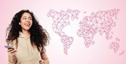 Hjälp för nyanlända och flerspråkiga elever på distans 1