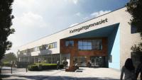 Kattegattgymnasiets nya skepnad – öppnar upp för samarbete och kontakt med omvärlden