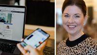 Rekordmånga elever i Göteborg väljer komvux på distans