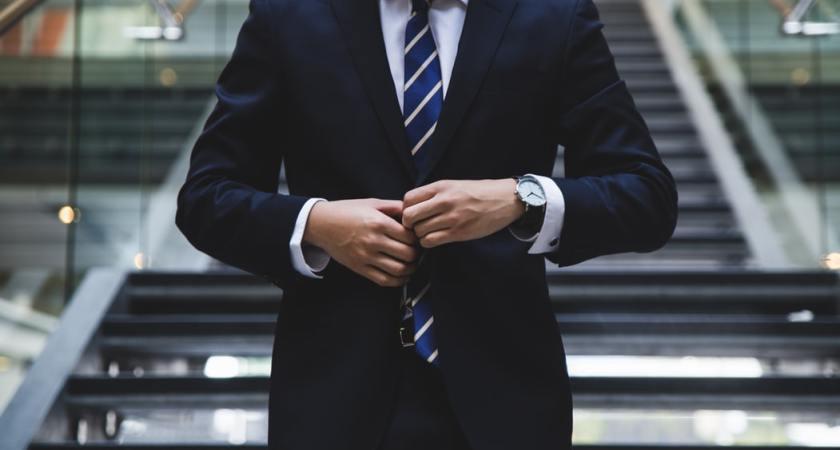 Högaktuell ny kunskap och handfasta råd till ledare i Executive MBA-deltagarnas examensuppsatser