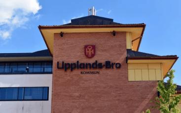 Stockholmsenkäten: Hög andel niondeklassare i Upplands-Bro tycker livet är härligt att leva 1