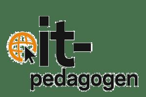 Om IT-Pedagogen 2
